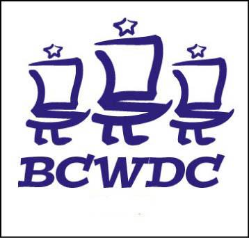 BCWDC